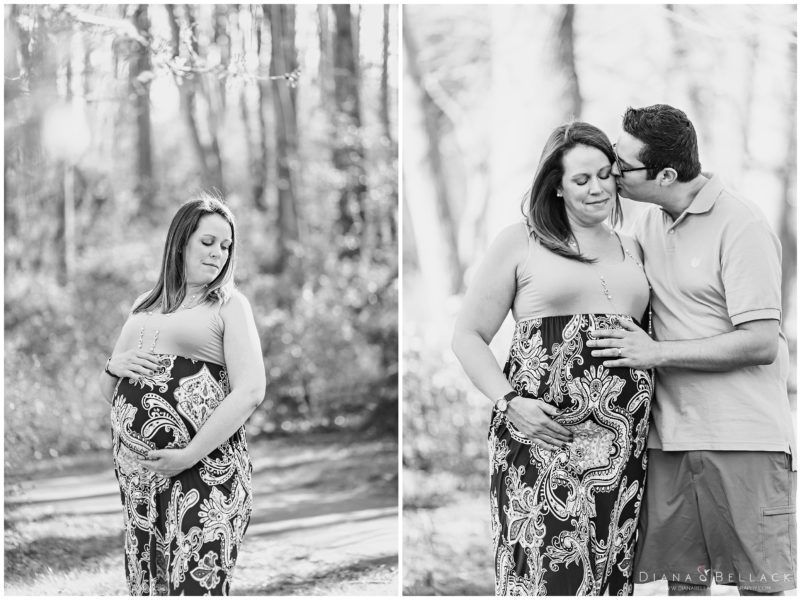 Diana Bellack Photography, Virginia Maternity Photographer, Virginia Family Photographer, Northern Virginia Maternity Photographer, Northern Virginia Family Photographer, Vienna VA Maternity Photographer, Vienna VA Family Photographer, Vienna VA Maternity Session, Virginia Maternity Session, Maternity Session