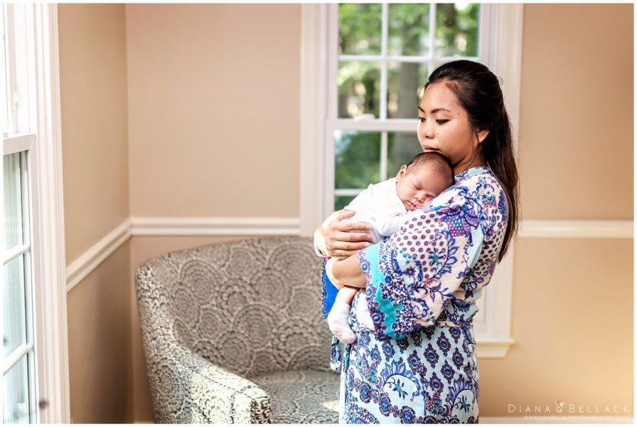 Diana Bellack Photography, Lifestyle Newborn, VA photographer, Warrenton VA Family Photographer, Warrenton VA Newborn Photographer, Warrenton VA Photographer, Warrenton VA Wedding Photographer