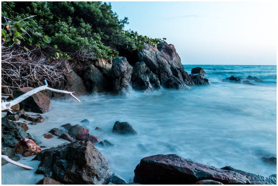 Diana Bellack Photography, St. Thomas Virgin Islands, St. Thomas USVI, St. Thomas Photographer, Travel Photographer, Shelby Resorts, Wyndham Bluebeards Beach Resort, Fish Tails St. Thomas, Beach, Atlantic Ocean, Caribbean, Caribbean Wedding Photographer, St. Thomas Wedding Photographer