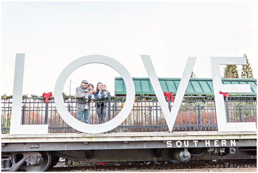 Manassas, VA Photographer, Old Town Manassas Photo Session, Virginia Family Photographer, Northern VA Family Photographer, Manassas Family Photographer, Manassas VA Winter Photo Session, NOVA Photographer, Fairfax VA Photographer, Fairfax VA Family Photographer